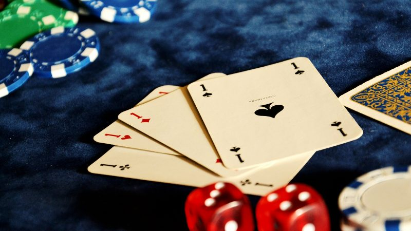 Casino Madnix avis : la revue objective de nos experts !